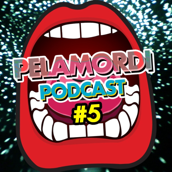 pelamordi_podcast5 copy