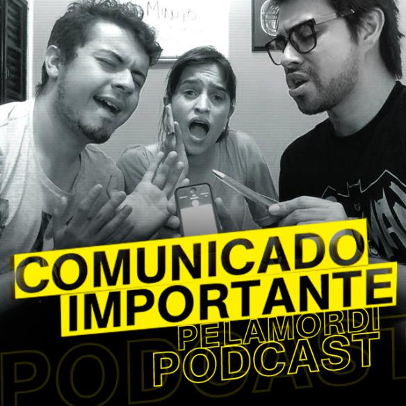 pelamordipodcast_comunicado