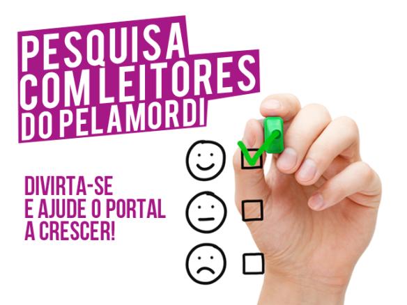pesquisa_pelamordi